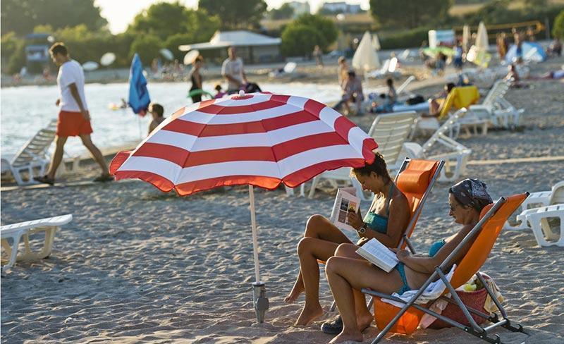 camping-zaton-plage-2017.jpg