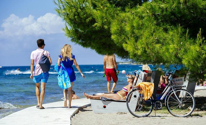 camping-zaton-promenade-plage-2017.jpg