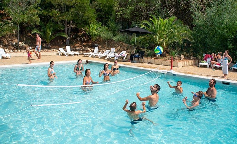 domaine-de-verdagne-jeux-piscine-2019