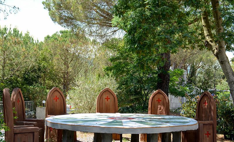 domaine-de-verdagne-parc-medieval