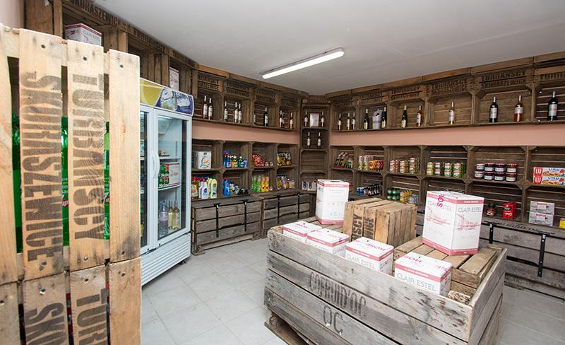 domaine-de-verdagne-services-alimentation