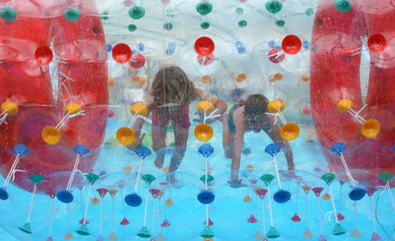 flots-bleus-piscine7.JPG