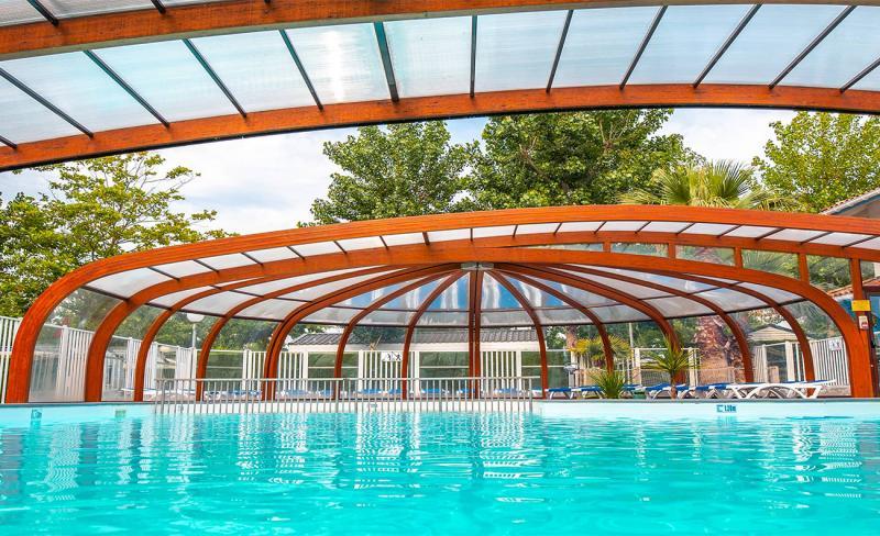galerie-home-piscine.jpg