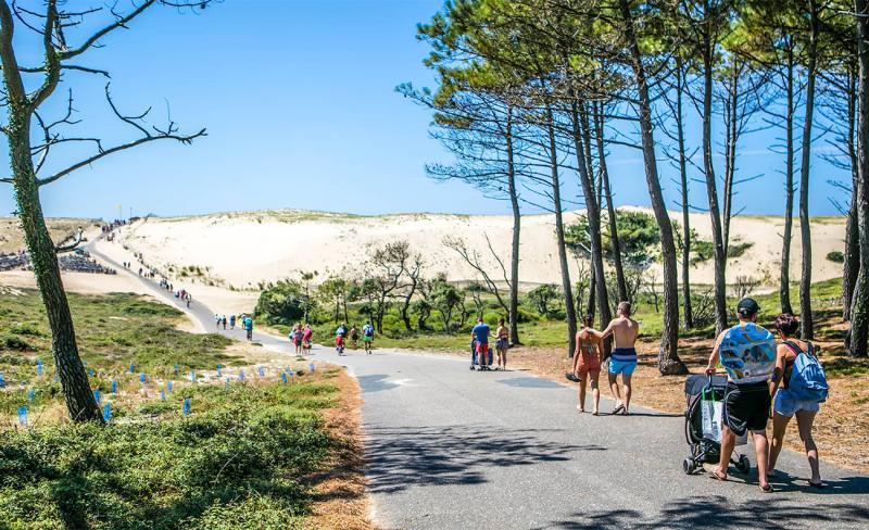 galerie-home-plage-2-1.jpg