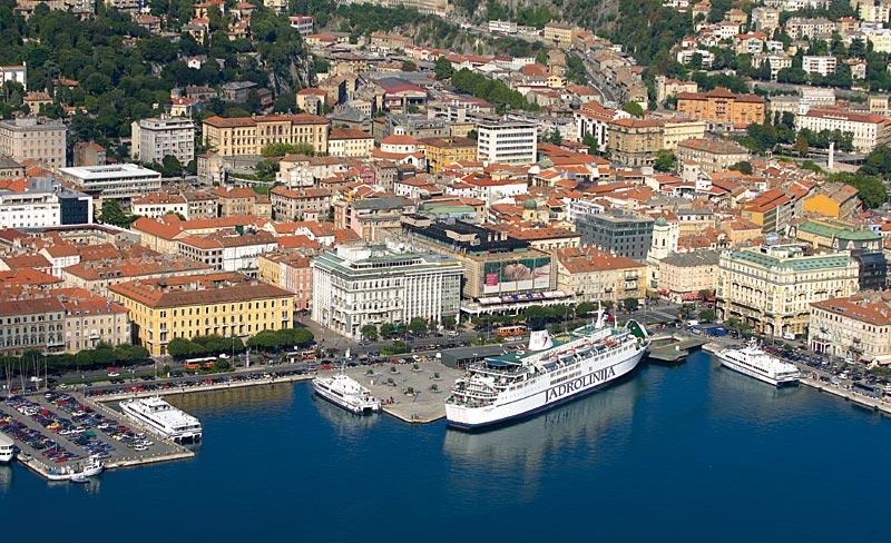 kvrarner-Rijeka-incontournable.jpg