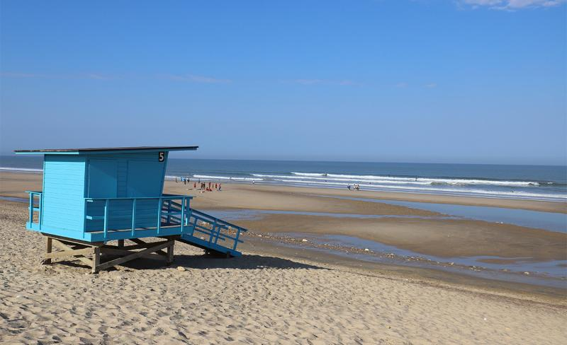 medoc-plage-alentours-mer.jpg