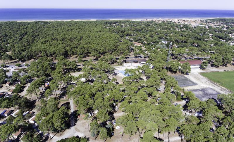 mer-camping-medoc-plage-vendays-montalivet-2754.jpg