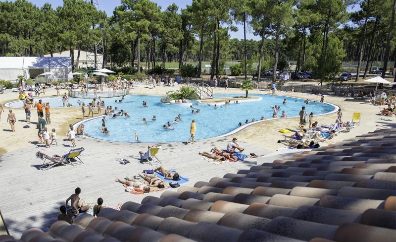 piscine-camping-medoc-plage-vendays-montalivet-2752.jpg