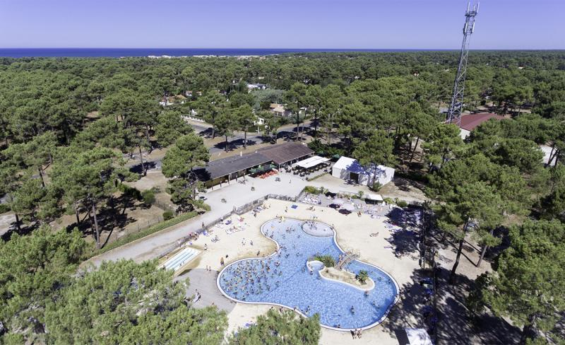 piscine-camping-medoc-plage-vendays-montalivet-2755.jpg
