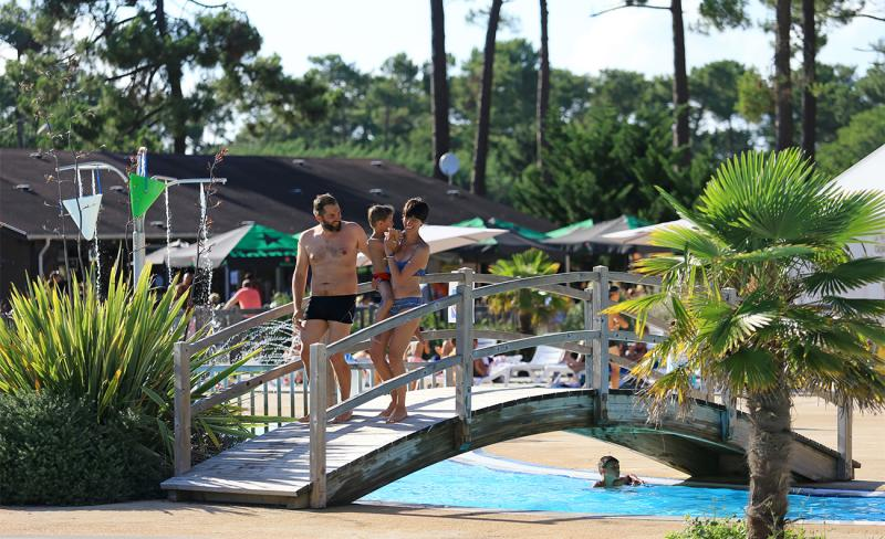 piscine-camping-medoc-plage-vendays-montalivet-6507.jpg