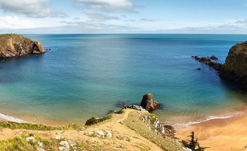 slider-vacances-en-camping-a-jard-sur-mer