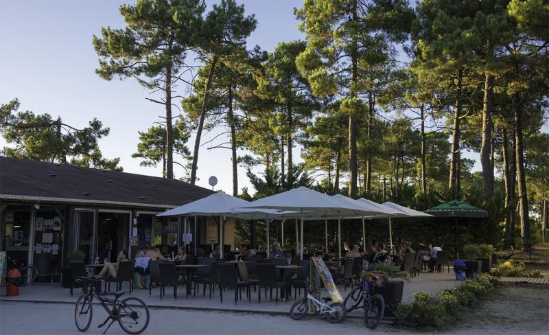 snack-bar-restaurant-camping-medoc-plage-vendays-montalivet-2726.jpg