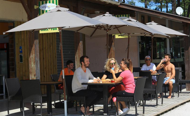snack-bar-restaurant-camping-medoc-plage-vendays-montalivet-6534.jpg