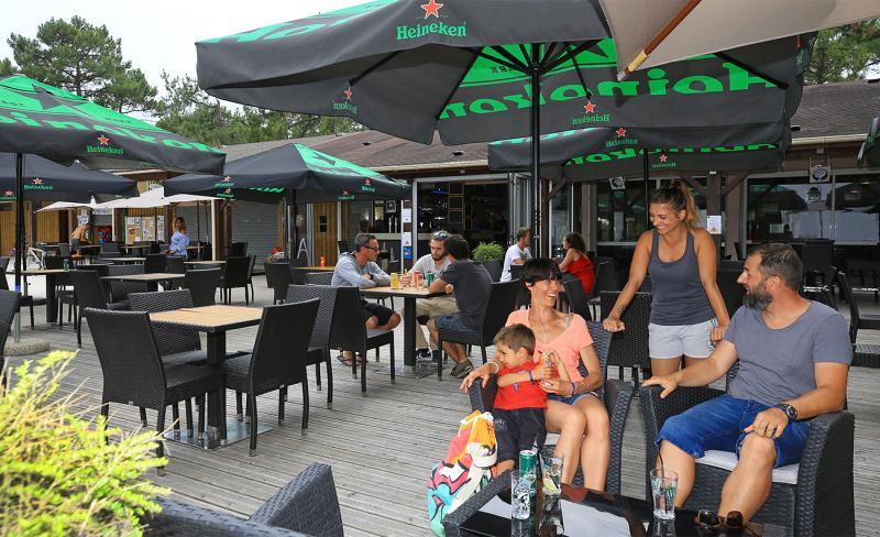 snack-bar-restaurant-camping-medoc-plage-vendays-montalivet-6543.jpg
