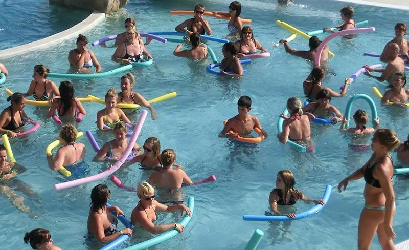 soleil-mediterranee-loisir-aquagym