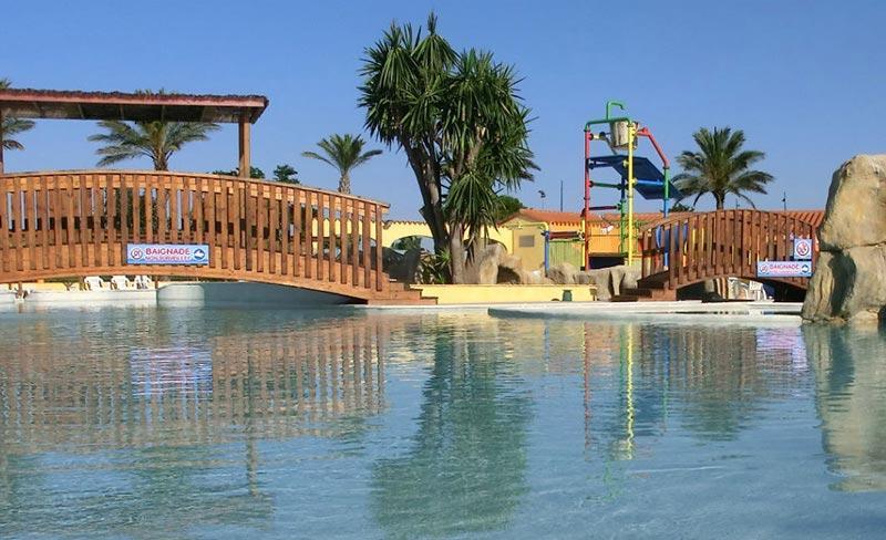 soleil-mediterranee-piscine-jeux