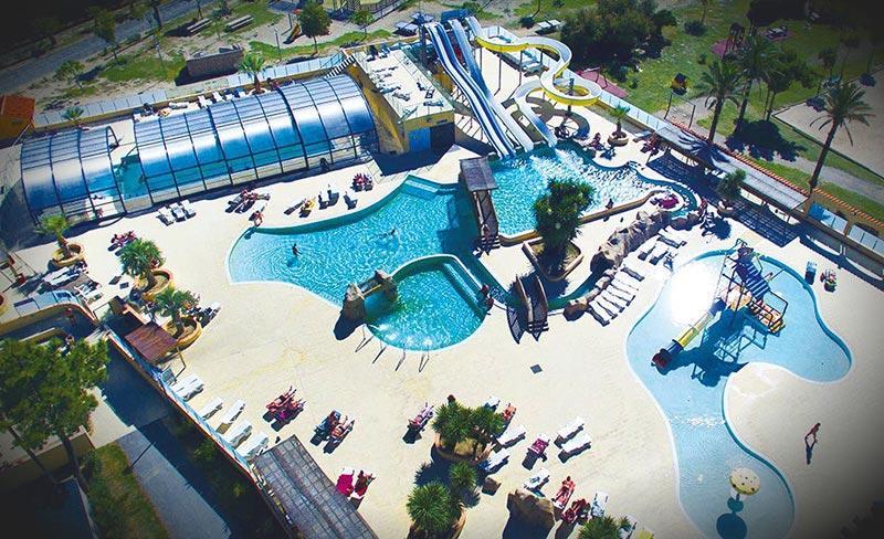 soleil-mediterranee-piscine