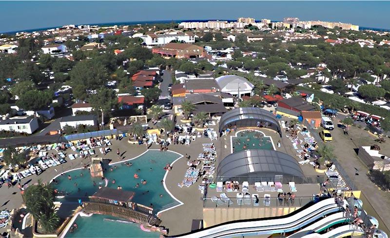 soleil-mediterranee-vue-aerienne-piscine