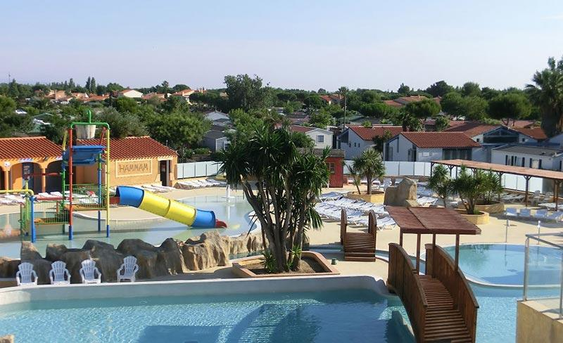 soleil-mediterranee-vue-piscine