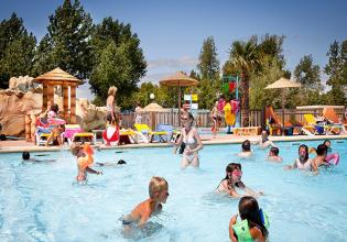 camping-Bel-Air-piscine