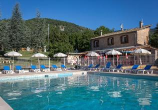 camping-terra-verdon-castellane-verdon-piscine